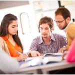 A-level english lessons Dagenham