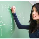 A-level maths lessons Dagenham