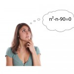 GCSE maths lessons dagenham