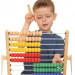 Keystage 1 & 2 Maths Lessons