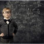 Keystage 3 & 4 Maths Lessons
