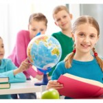 Keystage 3 & 4 english Lessons dagenham