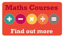 Maths lessons dagenham - key stage 1 2 3 4 GCSE - A-Level