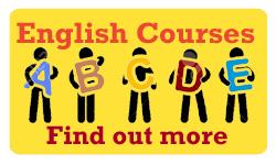 english courses and lessons dagenham - keystage 1 2 3 4 GCSE A-level
