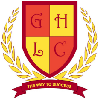 greater heights learning centre - english, maths, science courses dagenham