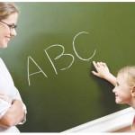 keystage 1 and 2 english lessons Dagenham